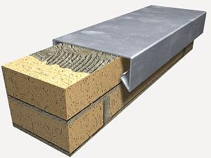 prix en r publique du congo de m de chaperon en zinc titane g n rateur de prix de la. Black Bedroom Furniture Sets. Home Design Ideas